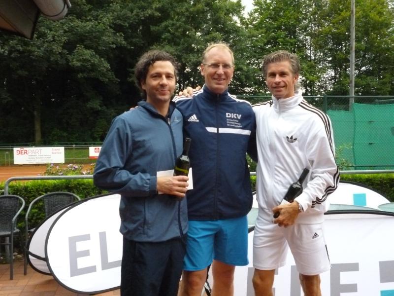 ele-cup-2015-blau-gelb-eigen-25