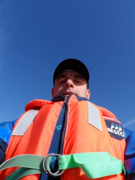 segeln-2012-08-christoph