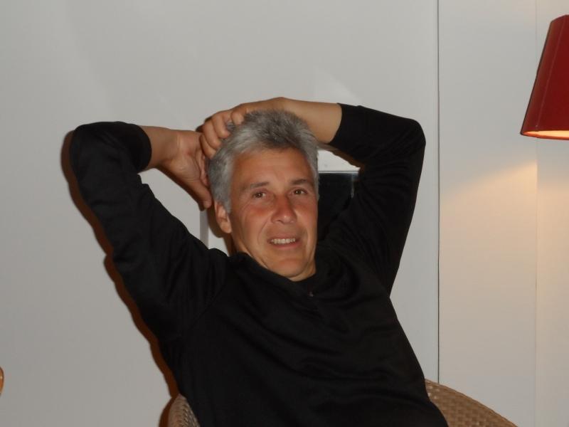 segeln-2012-11-martin