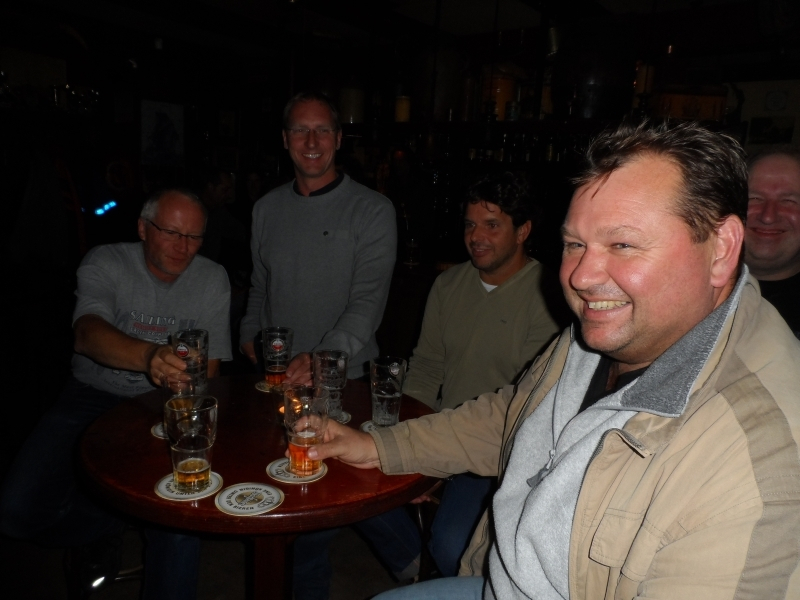 segeln-2012-12-abendgestaltung-2