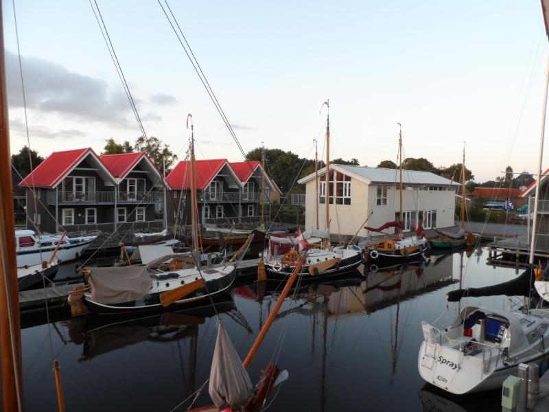 segeln-2012-12-morgenstimmung-im-hafen