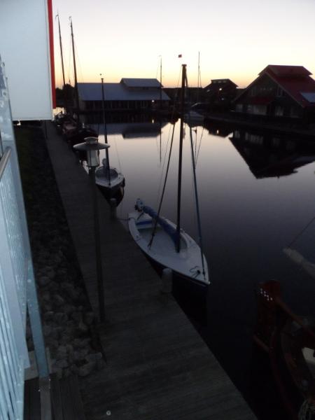 segeln-2012-13-morgenstund-1
