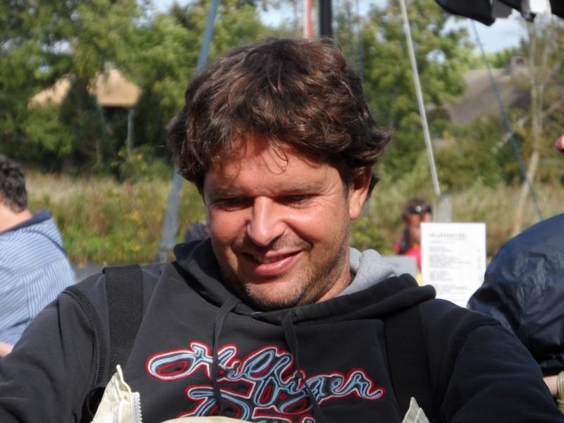segeln-2012-17-guido