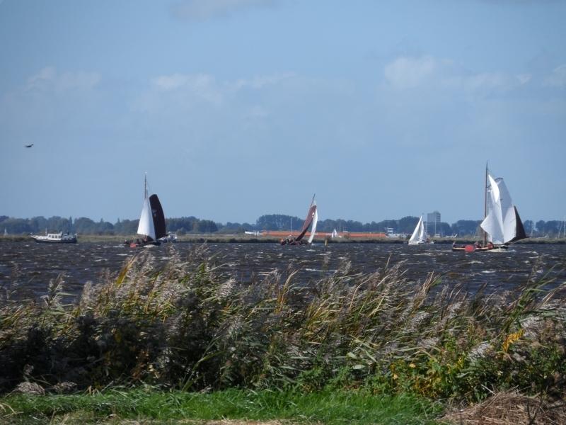 segeln-2012-19-rauher-wind