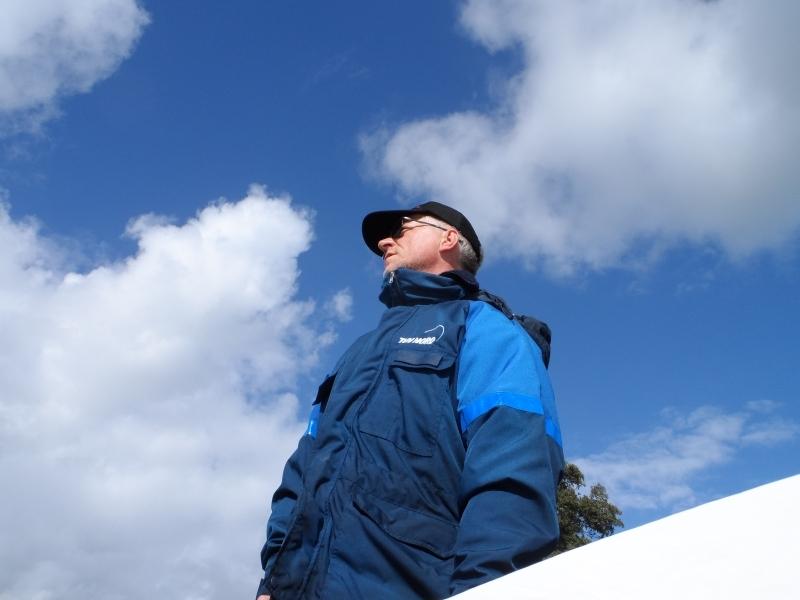 segeln-2012-20-skipper-boot1