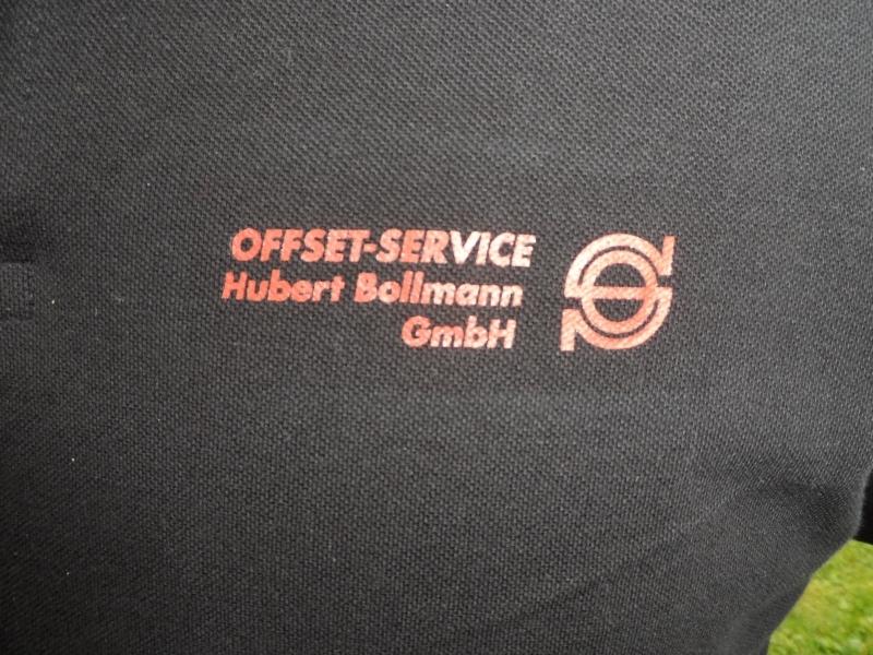 segeln-2012-22-sponsor