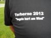 segeln-2012-01-motto