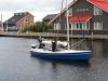 segeln-2012-02-bootsankunft