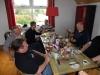 segeln-2012-05-fruehstueck