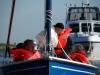 segeln-2012-07-boot-2-schleusenfahrt