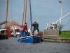 segeln-2012-09-boot-2-hafeneinfahrt