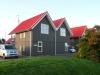 segeln-2012-15-wohnhaeuser