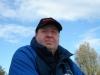 segeln-2012-18-thomas-kickum