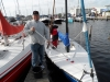 segeln-2012-21-bootsreinigung