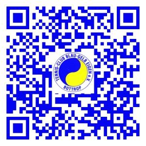 Navi-Adressdaten Blau-Gelb Eigen