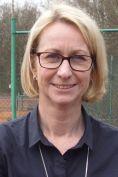 Ulla Bähr