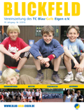 Blickfeld 2010 - 2. Ausgabe