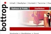 Stadt-Bottrop-Sport