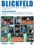 Blickfeld 2011 - 2. Ausgabe