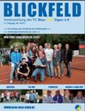 Blickfeld 2012 - 2. Ausgabe