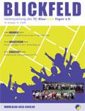 Blickfeld 2009 - 2. Ausgabe