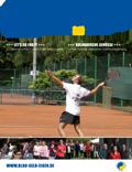 Blickfeld 2011 - 1. Ausgabe
