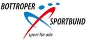 bottrop-sportbund