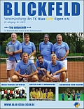 Blickfeld 2013/1