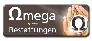 www.omega-best.de