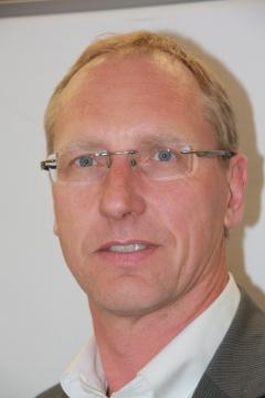 Michael Amft