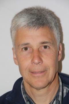 Martin Evers