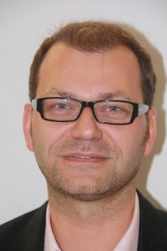 Torsten Polnik