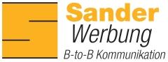 www.sanderwerbung.de