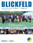 Blickfeld 2015/1