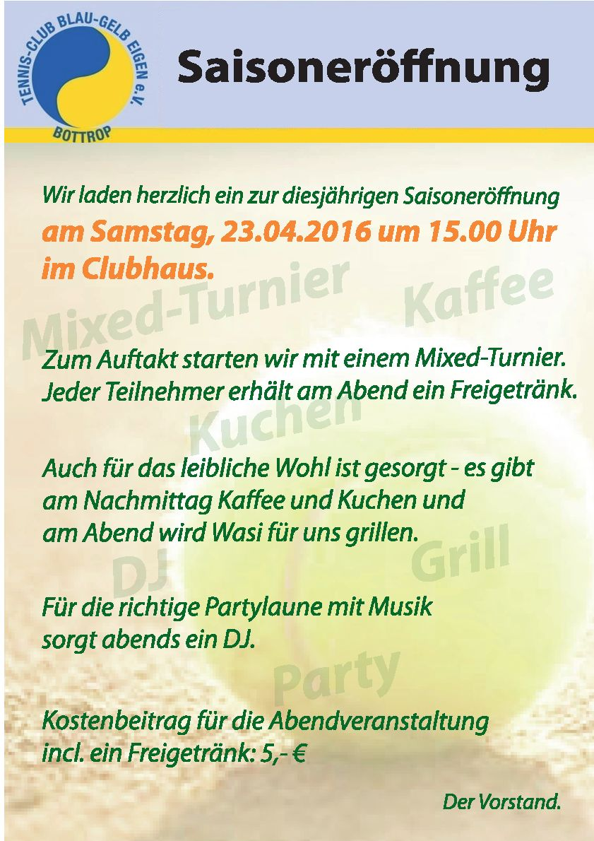 Plakat Saisoneroeffnung2016 .pdf