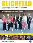 Blickfeld 2015/2