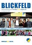 Blickfeld 2016/1