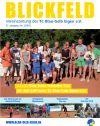 Blickfeld 2018/2
