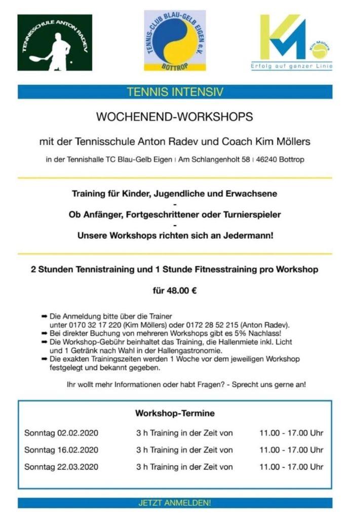 https://www.blau-gelb-eigen.de/wp-content/uploads/2020/01/Workshop-Toni-2020.jpg