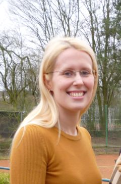Katharina Alfs